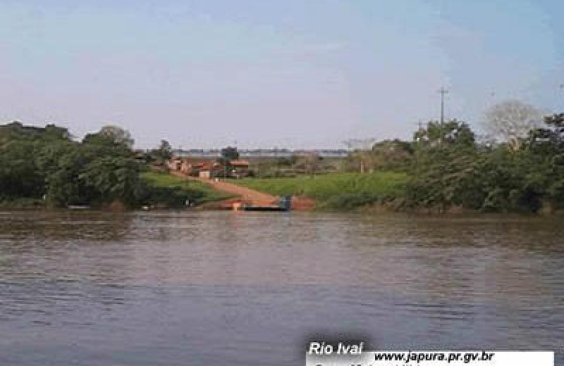 Japurá Paraná fonte: japura.pr.gov.br